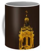 O Holy Night Coffee Mug