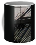 O Shad O Coffee Mug