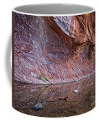 Oak Creek Reflection Coffee Mug