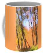 Oak Creek Reflections Coffee Mug