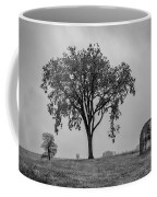 Oak Ridge 2698 Coffee Mug