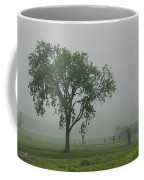 Oak Ridge 2702 Coffee Mug