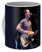 O.a.r. Coffee Mug