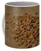 Oatmeal For Breakfast Coffee Mug
