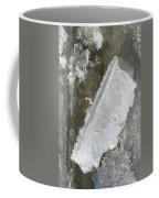 Object Of Interest Coffee Mug