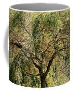 Obsessively New Coffee Mug