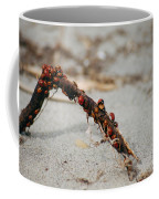 Obstacle Course Coffee Mug
