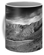 Oc Foothills 4171 Coffee Mug