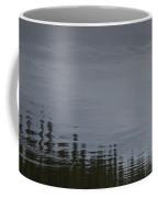 Ocean Commotion Coffee Mug