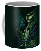 Ocean Mother Coffee Mug