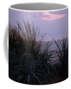 Ocean Side  Coffee Mug