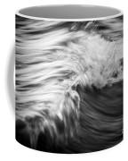Ocean Wave IIi Coffee Mug