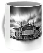Oceanarium Coffee Mug
