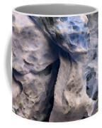 Oceans Edge Coffee Mug