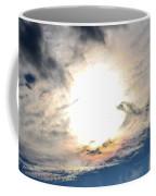 October Sky 2013 Coffee Mug