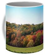 Octobers Best Coffee Mug