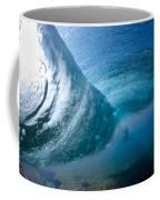 Octopuss's Garden Coffee Mug