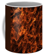 Ode To Joy Coffee Mug