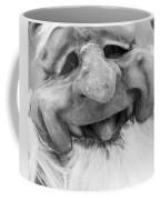 Offered Sweets  Coffee Mug