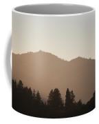 #offthegrid Coffee Mug