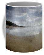 Ogmore Beach Coffee Mug