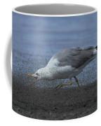 Oh Boy My Favorite Lunch Coffee Mug