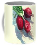 Oh I Like Onions Coffee Mug