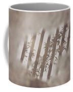 Oh My Gosh A Rain Puddle In California Coffee Mug