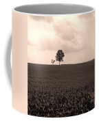 Ohio Fields  Coffee Mug