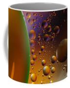 Oil And Water 2am-113878 Coffee Mug