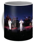 O'jays Coffee Mug