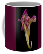Old Age With Beauty Coffee Mug