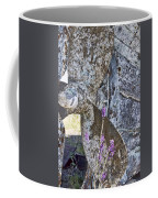 Old Boat Propeller Coffee Mug