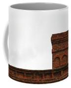 Old Chimney Coffee Mug