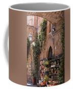 Old City Shop Coffee Mug