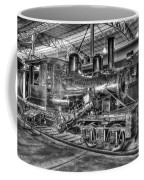 Old Climax No 4 Coffee Mug