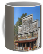 Old Country Store Coffee Mug