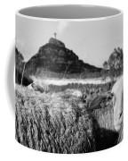 Old Days Coffee Mug