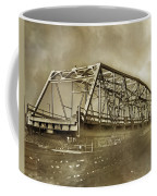 Old Friend Coffee Mug