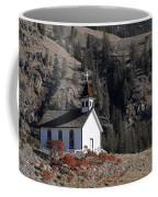 Old Headly Church Coffee Mug