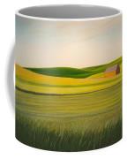 Old Highway 95 Coffee Mug