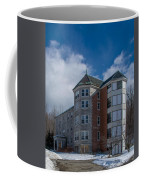 Old Max 7k00309 Coffee Mug