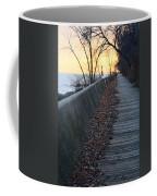 Old Memories Coffee Mug