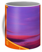 Old Orchard Beach Coffee Mug