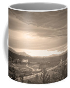 Old Rollinsville Colorado Coffee Mug