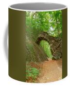 Old Stone Bridge  Coffee Mug