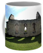 Old Stone Church 3 Coffee Mug