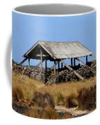 Ambury Coffee Mug