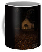 That Old Time Religion Coffee Mug