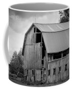 Old Timer II Coffee Mug